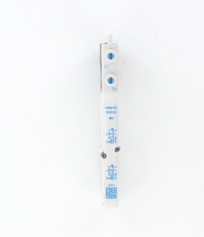 Ohjausviipale VMPA1-M1H-NU-PI