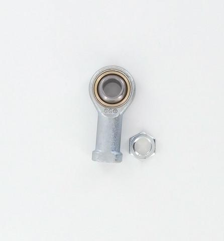 Sylinterin silmukka SGS-M16*1,5 Pallonivel