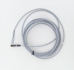 Sylinterinanturi SME-8M-DS-24V-K-5,0-OE