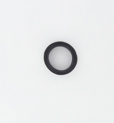 Maitopumpun o-rengas 25 X 5mm FMP55