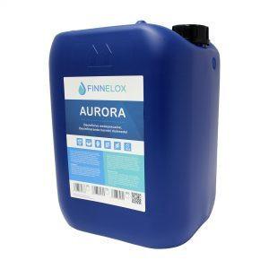 Aurora Emäspesuaine 20L
