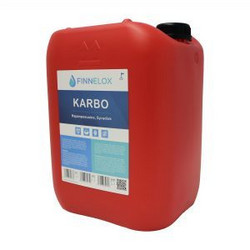 Karbo Hapanpesuaine 20L
