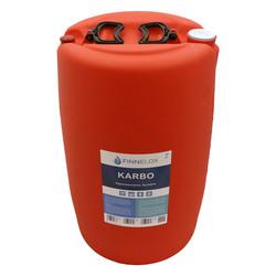 Karbo Hapanpesuaine 60L