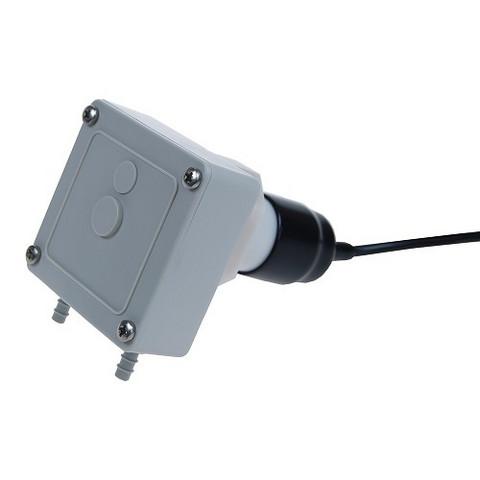 Nesteannostelijan pumppu 12V DC
