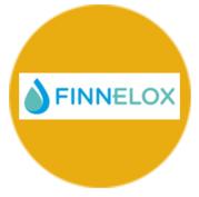 Finn-Elox pesuaineet ja suihkeet
