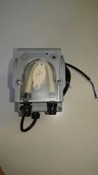 Peristalttinen pumppu 4LT/h 12V