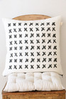 TEIJA HELIN DESIGN RUKSI pillowcase