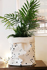 TEIJA HELIN DESIGN ROISKE storage basket big