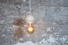 QUU DESIGN, QUU Lamp, Small N