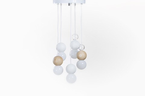 QUU DESIGN, QUU Lamp ,Group LW