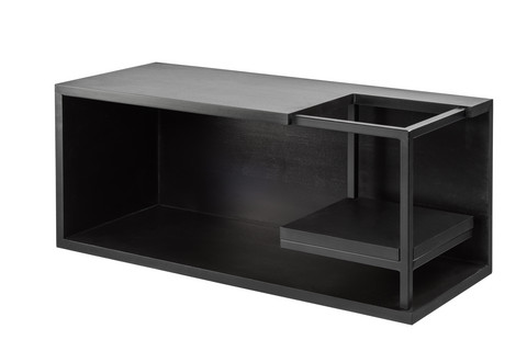 GRANdesign TIPPU -shelf