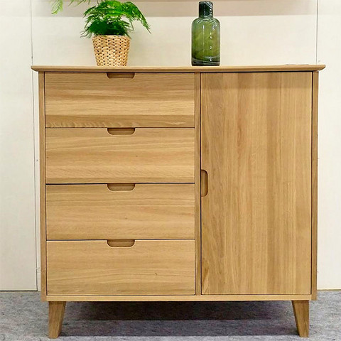 Priima Kaluste LUHTI sideboard,  many colors