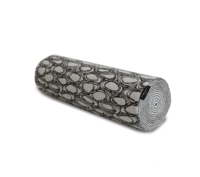 design palet LOG -pillow nature-grey