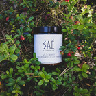 SA'E NORDIC Wild Berry Nourishing Clay Mask