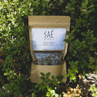 SA'E NORDIC Forest Breeze bath salt