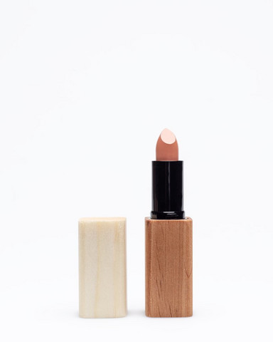 HAVU COSMETICS - lipsticks PEACH