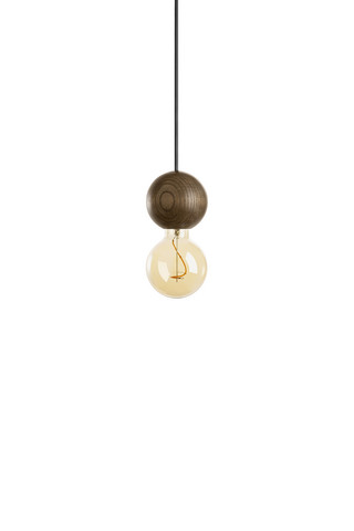 QUU DESIGN,  QUU Lamp, Small Wa