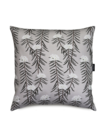 design palet SUOPURSU -pillowcase