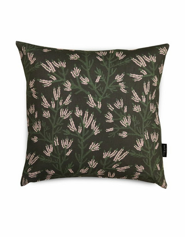 DESIGN PALET Kanerva - Pillow Case