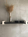 OHTO NORDIC HOME SHELVES AND STORAGE