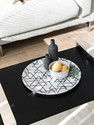 OHTO NORDIC HOME SMALL DECOR