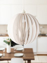 OHTO NORDIC HOME LAMPS