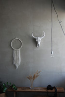 OHTO Nordic Home -Dreamcatcher 30cm
