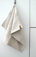 PELTO kitchen towel