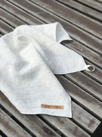 AINA kitchen towel
