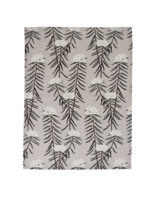 design palet SUOPURSU Tea Towel