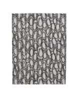 design palet BARK -Tea Towel
