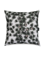 design palet PINE -pillowcase Cones