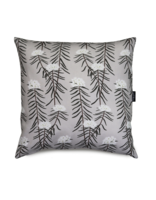 DESIGN PALET Suopursu - Pillow Case