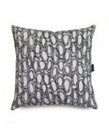 design palet BARK -pillowcase