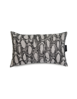 DESIGN PALET Kaarna - Sauna/Relaxing Pillow