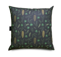 DESIGN PALET Otavan Otso -Pillow Case
