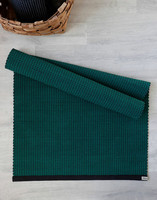 TYLLi LOKKI - rug, green-black