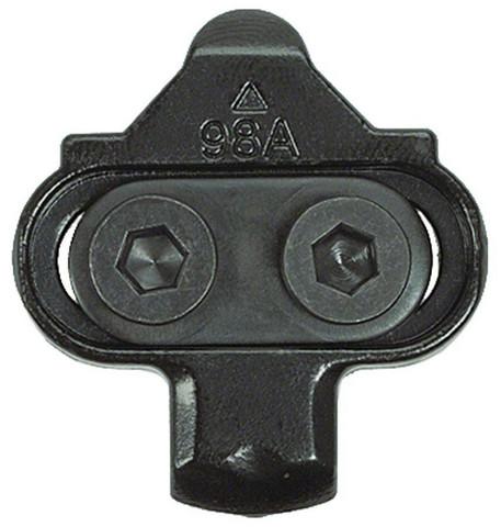 WPD-98A klossipari
