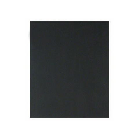 Metallikahvojen puhdistuspaperi 9x40cm