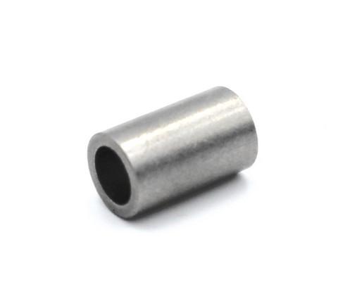 Liukulaakeri 16x10mm
