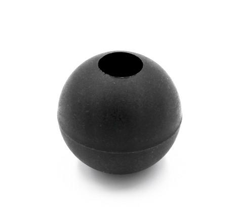 Muovistoppari 25mm