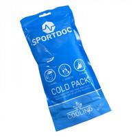 Kylmäpussi 20kpl pakkaus, parasta ennen 20.11.2020