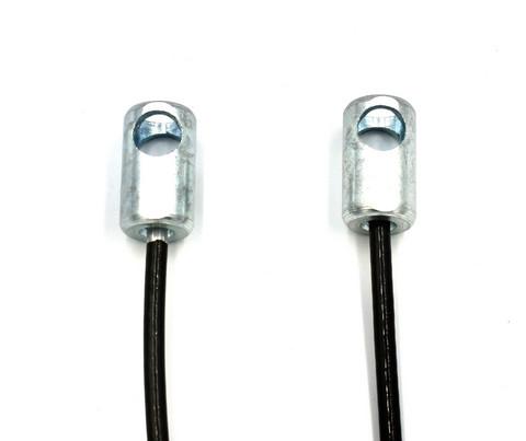 R1 - sylinteripääte + sylinteripääte