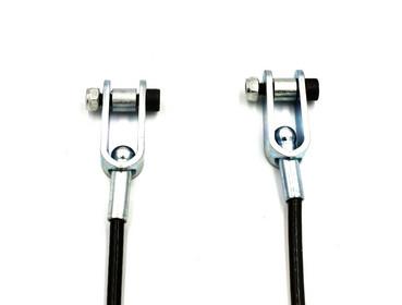 A1 - haarukkapääte + haarukkapääte -