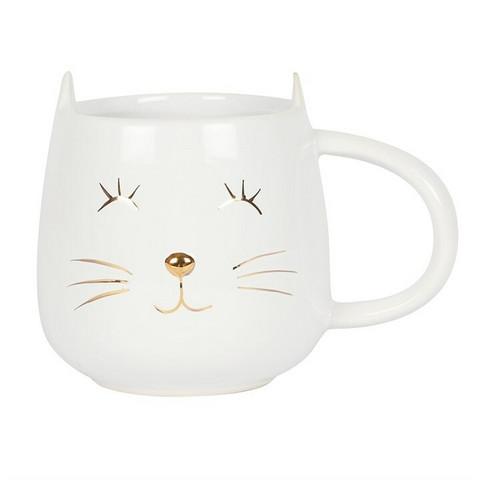 Kissa -muki