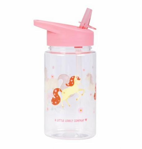 Juomapullo Horse - A Little Lovely Company