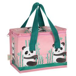 Panda -kylmäkassi