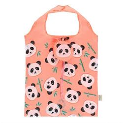 Panda -ostoskassi