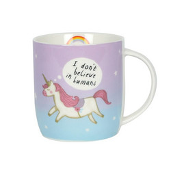 Unicorn -muki