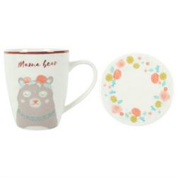Mama bear -muki